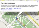 Google_Maps_Nettoyage_Paris