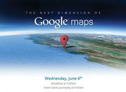 Google-Maps-next-dimension