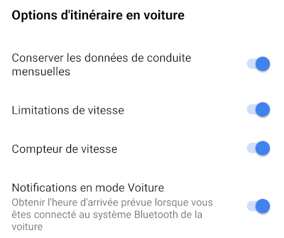 google-maps-options-voiture