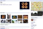 Google-maps-place-page