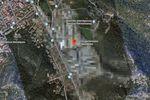 Google-maps-prison-floutage