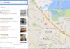 Google Maps va afficher beaucoup plus de publicité