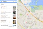 Google-Maps-pub-proximite