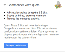 google-maps-quest-6