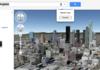 Google Maps : intégration de la recherche vocale
