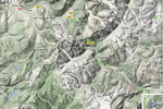 Google_Maps_Relief_Mont_Blanc