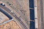 Google Maps scène crime richmond californie