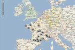 Google_Maps_Street_View_France_1