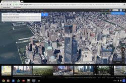 google-maps-theverge-8_1020_large_verge_medium_landscape