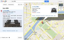 Google-Maps-tour-eiffel-photo-3d