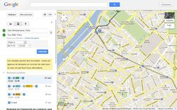 Google-Maps-Transit-Paris