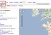 Le Canada ne veut pas de ses photos dans Google Maps