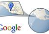 Grand week-end nettoyage à l'initiative de Google