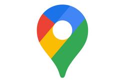 google-maps