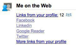 Google-me-on-the-web