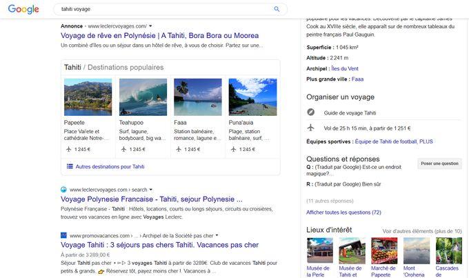 google-moteur-recherche-apres