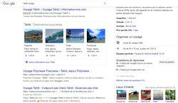 google-moteur-recherche-avant