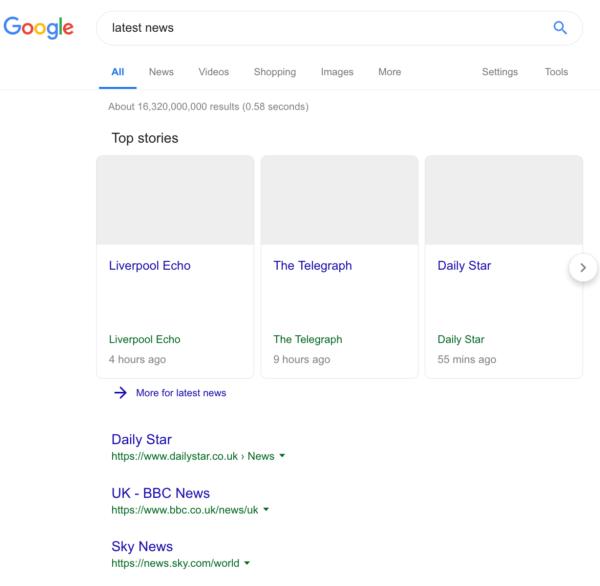 Google-moteur-recherche-news-article-11-1