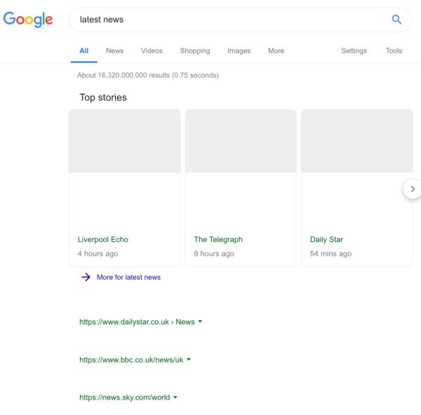 Google-moteur-recherche-news-article-11-2