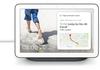 Google Home Hub devient Google Nest Hub et débarque en France