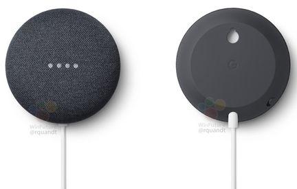 Google-Nest-Mini-fixation-mur