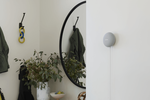 Google-Nest-Mini-mur