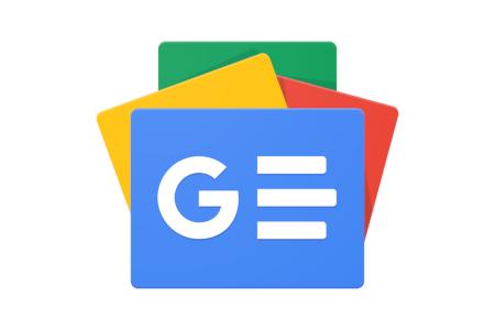 Google pourrait finalement payer pour des articles de presse