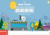 Petits jeux sympas : Google piste le Père Noël