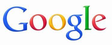Google-nouveau-logo