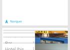 Google_Now_Android_42_Nexus_4-GNT