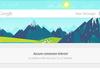 Gmail: Google Now vous rappelle de payer vos factures