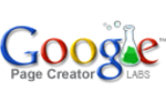 google-pages-creator.png