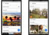 Google assistant prochainement disponible sur tous les smartphones sous Android 6.0 et plus