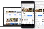 Google-Photos-partage