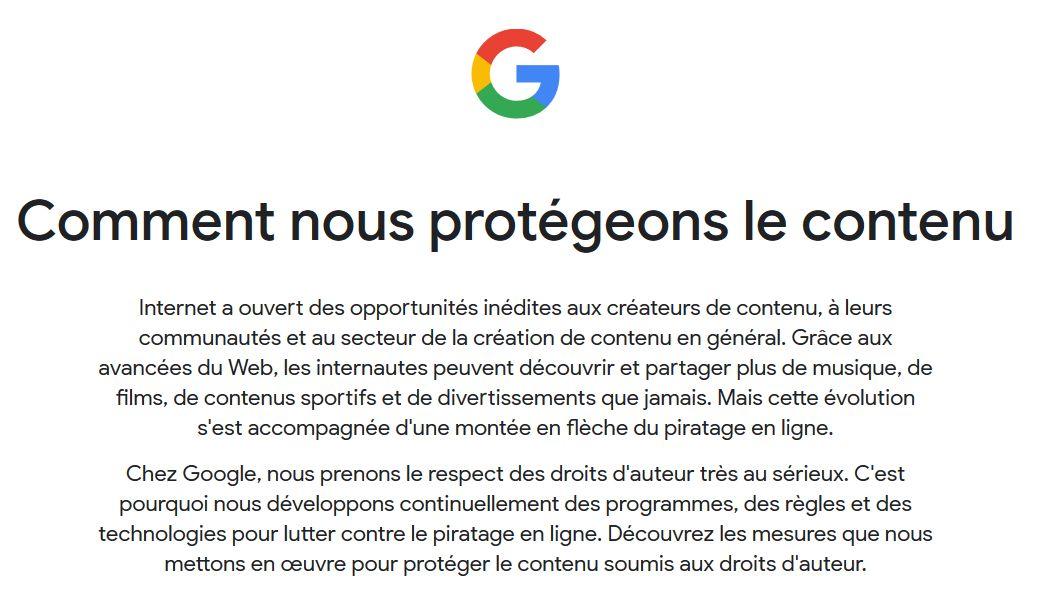 Google-piratage-contenus