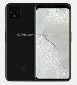 google-pixel-4-xl_5k_1-1200x1331