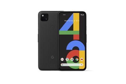 Google Pixel 4a 01