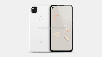 Google Pixel 4a 02