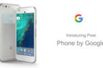 Google Pixel Carphone Warehouse