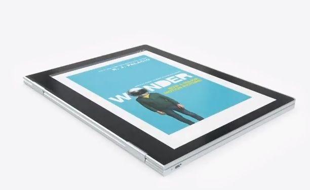 Google Pixelbook 03