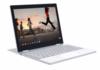 Google Pixelbook : le chromebook aura aussi une version avec clavier détachable