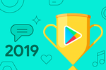 google-play-best-of-2019