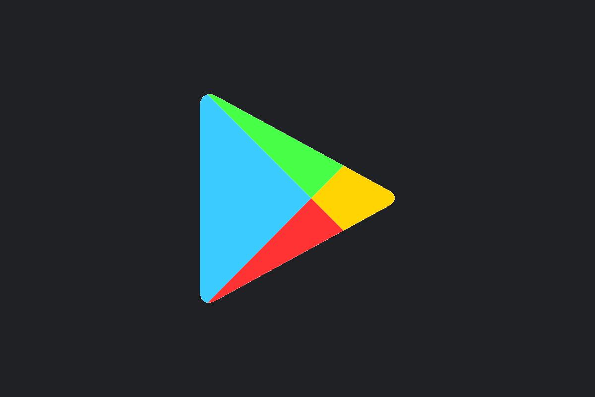 google-play-dark-theme