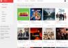 Google Play va offrir les versions 4K des films achetés en HD