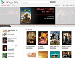 Google-Play-films