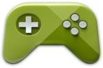 Google-Play-Jeux