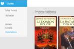 Google_Play_Livres_ePub_PDF