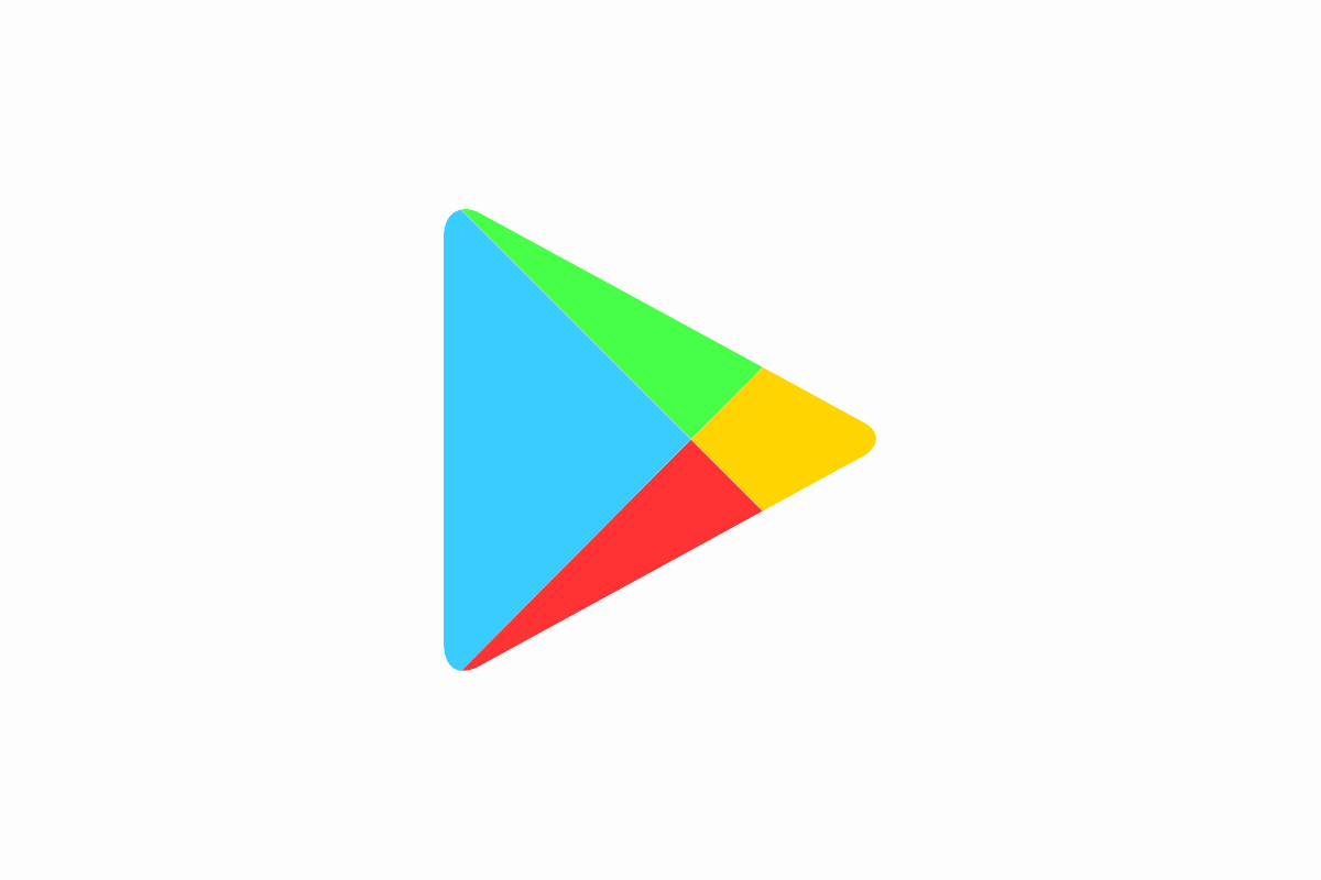 Google supprime 85 applications de son Play Store à cause d'un adware