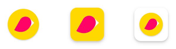 Google-Play-Store-icones