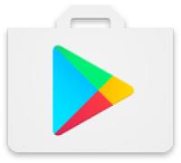 Google play Store: les développeurs indépendants paniquent